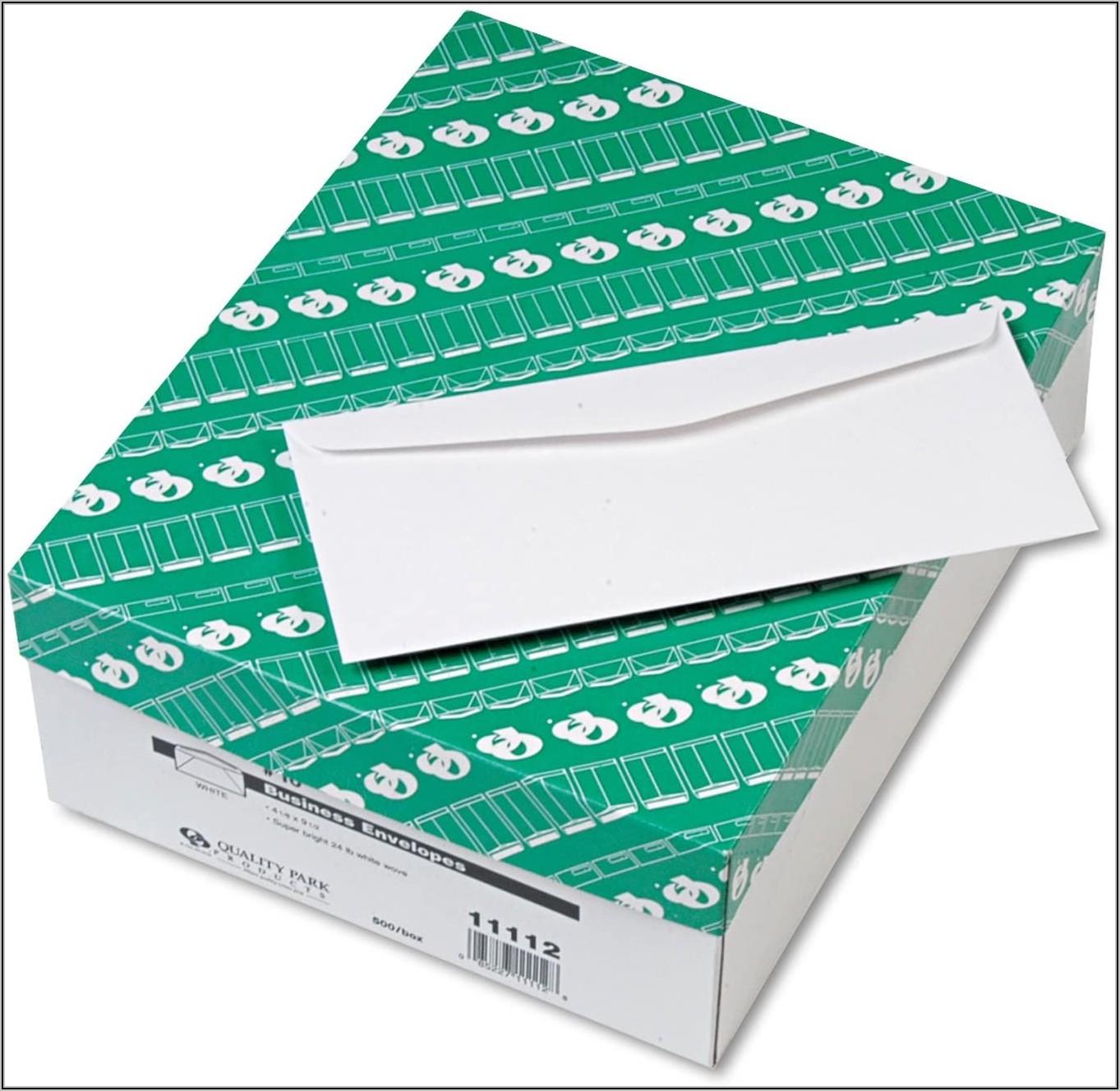 Standard Envelope Greensburg Pa Jobs