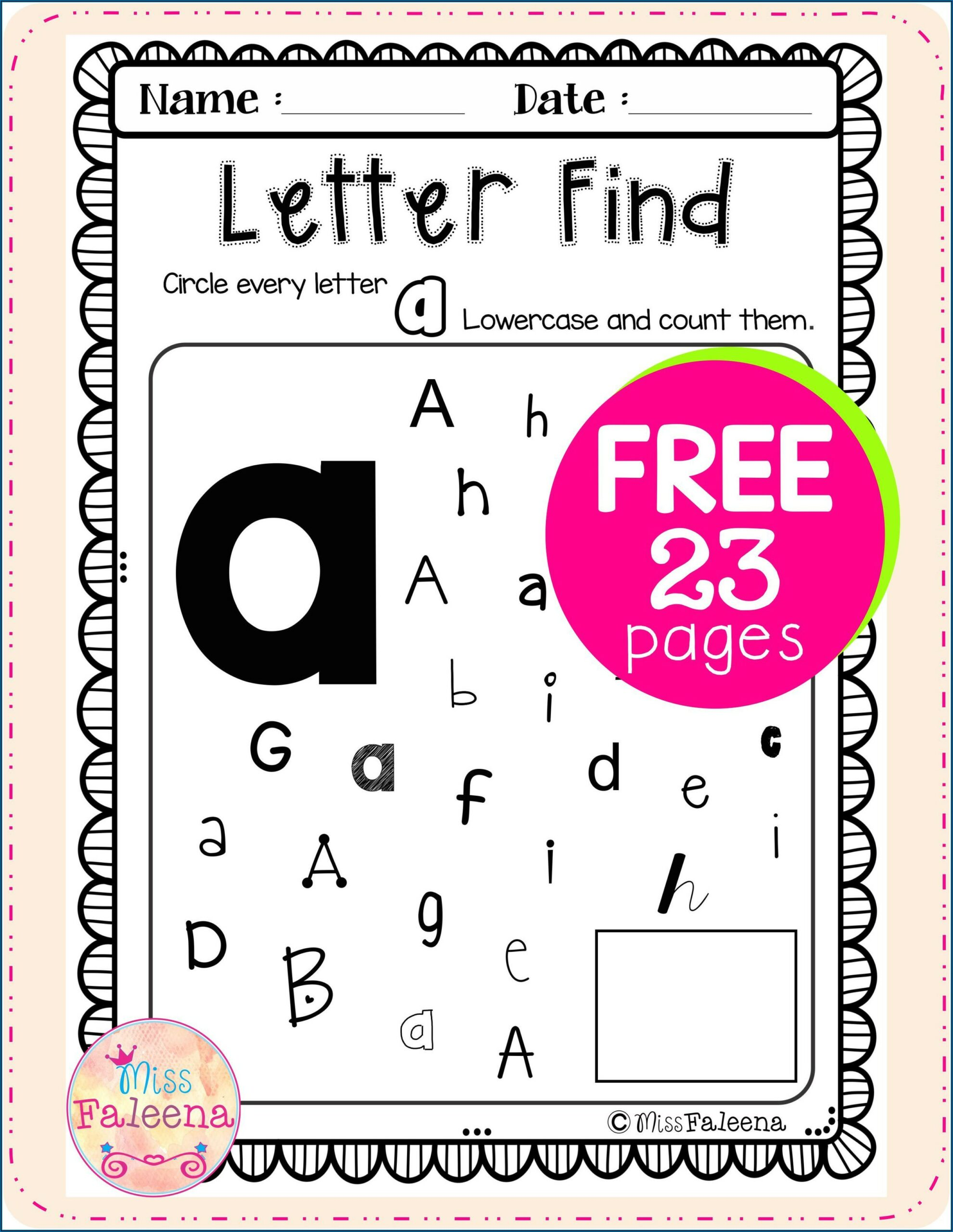 Teaching The Time Worksheets Free