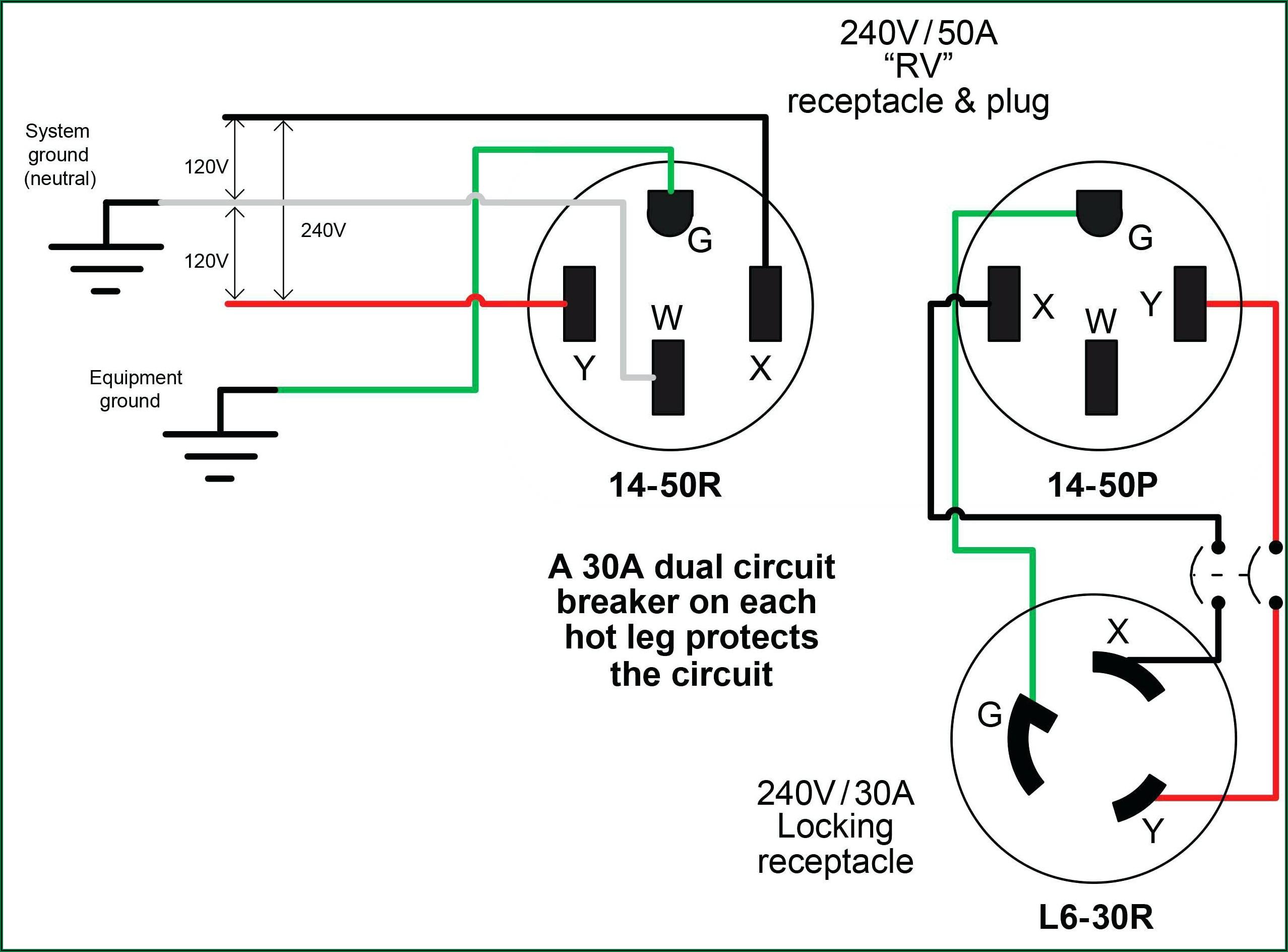 Tork 120v Photocell Wiring Diagram