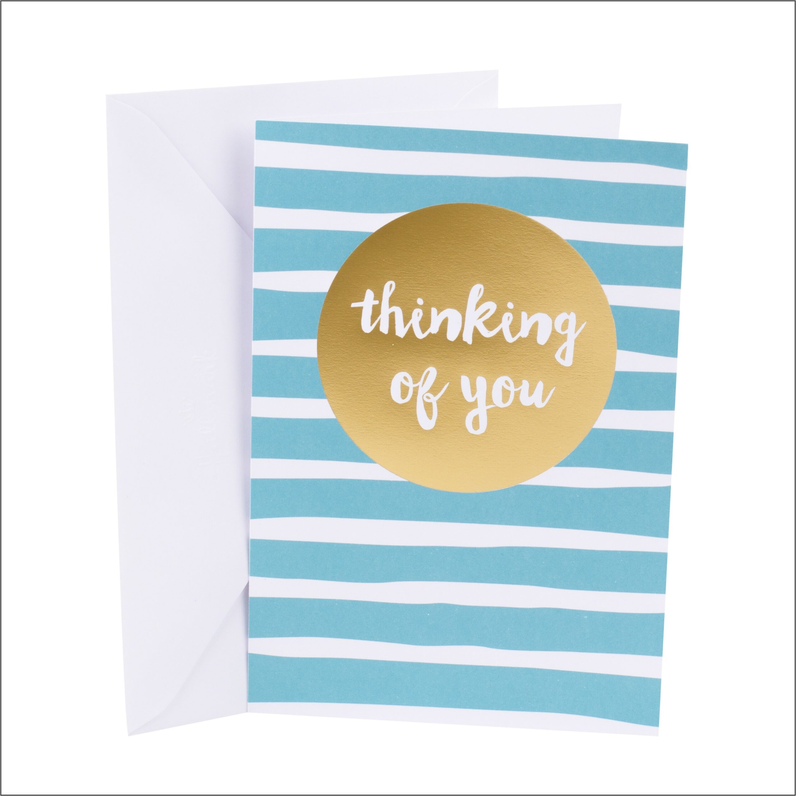 Walmart Blank Cards And Envelopes