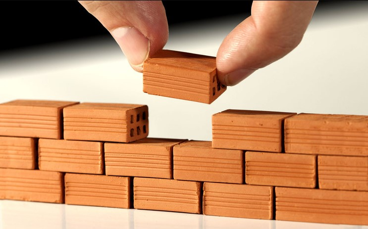 10 Building Blocks For Strong Companies in Challenging Times