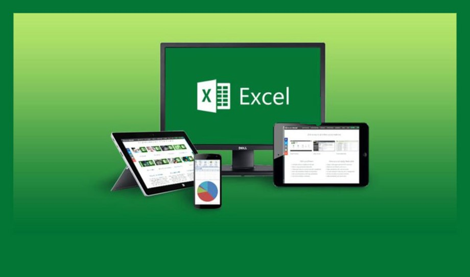 10 Top Uses For Excel in a Retail Store