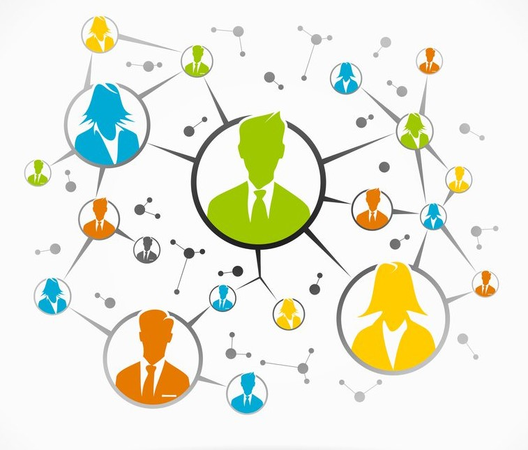 7 Tips For Better Networking
