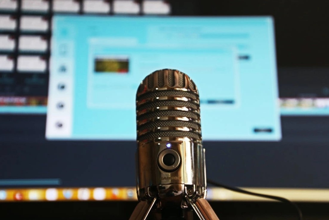 Audio Internet Marketing Seven Top Ways Audio Can Influence Purchases