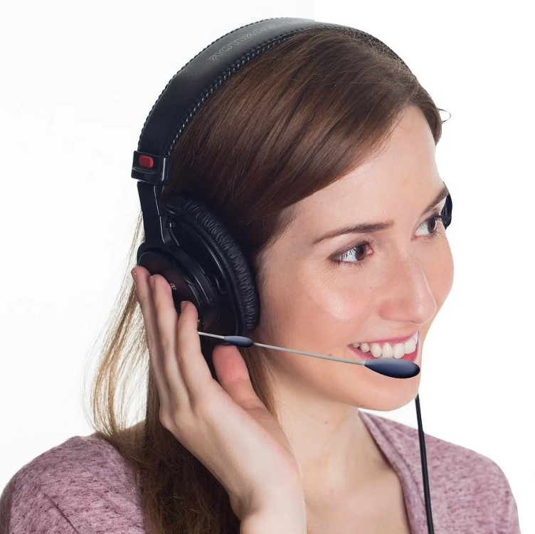 Creating A Culture Of Excellence In Call Centers The Top 7 Essentials