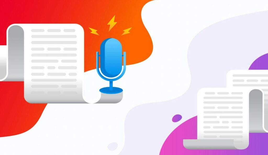 Lecture and Speech Transcription – 10 Technical Tips For Ensuring Clear Recordings
