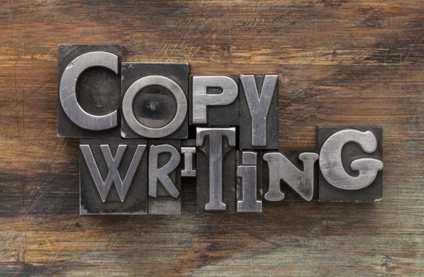 Newsletter Copywriter – 7 Questions to Ask When Choosing a Newsletter Copywriting Vendor