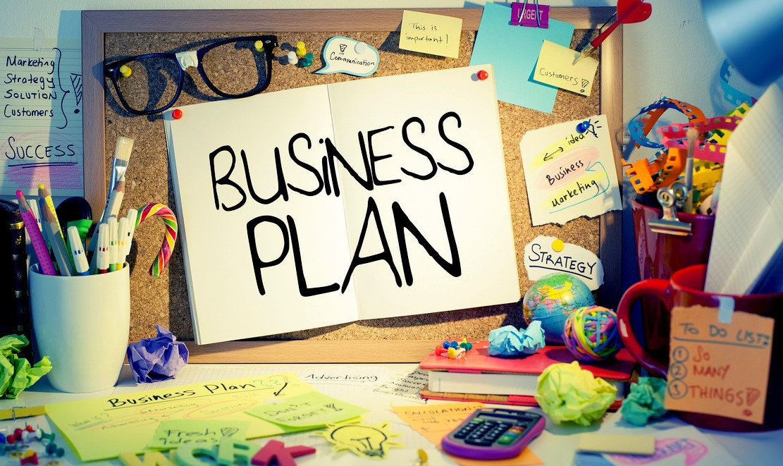 Set Up Your Own Successful Business Ten Tips