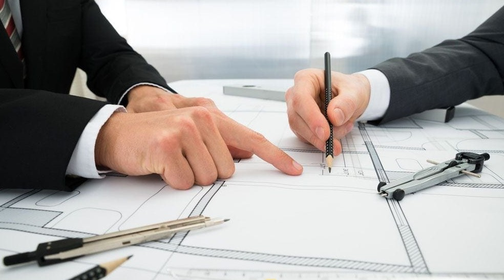 The 7 Principles Of Effective Construction Partnering