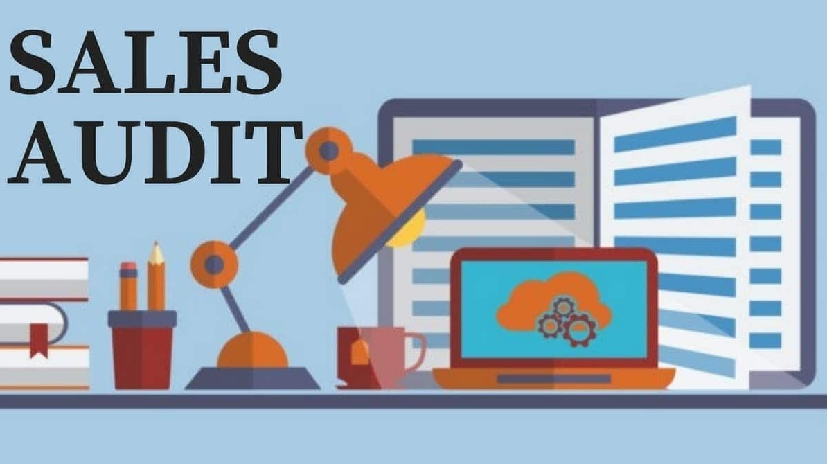 Top 10 Tips For Managing Sales Tax Audits