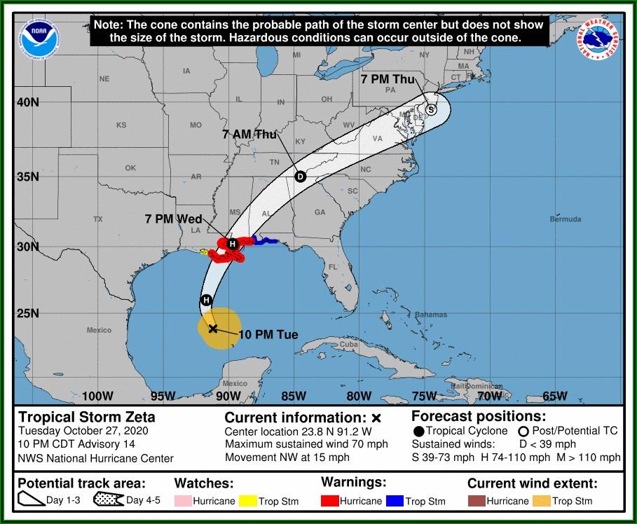 Alabama Power Outage Map Elmore County
