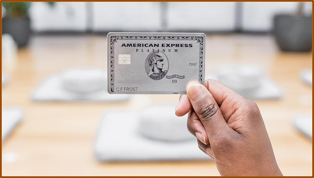 American Express Business Card Benefits