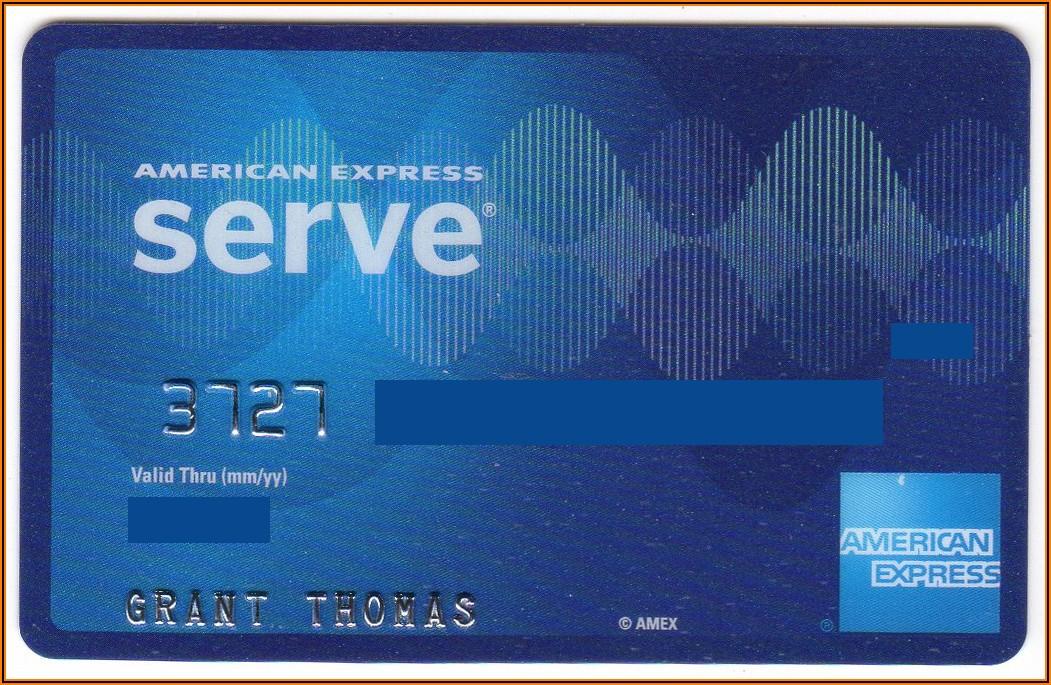 Amex Business Card Deals