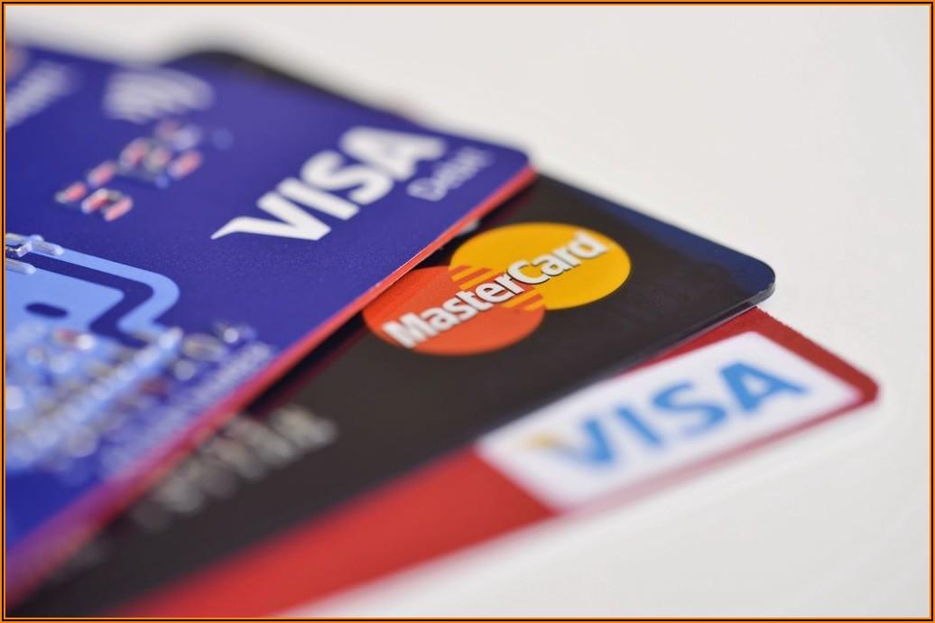 Best Balance Transfer Business Credit Cards