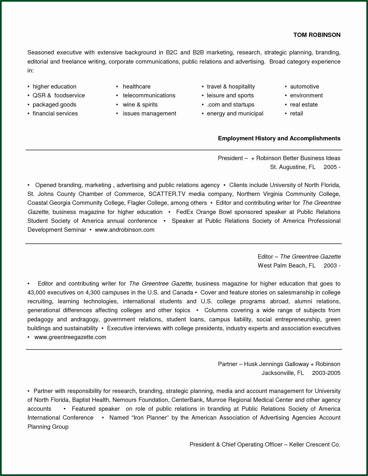 Business Plan Template For Small Winery