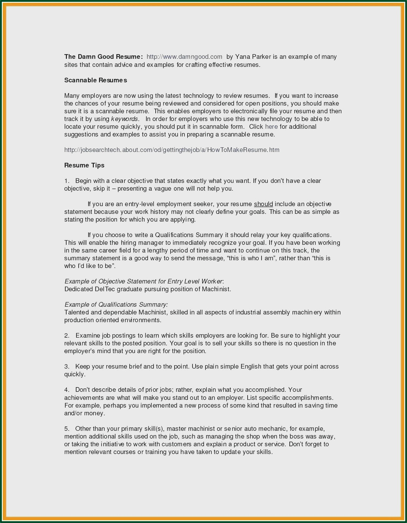 Certified Nursing Assistant Resume Objective No Experience