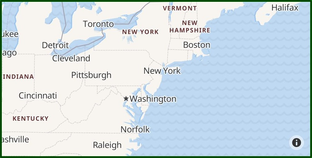 Eversource Outage Map Martha's Vineyard