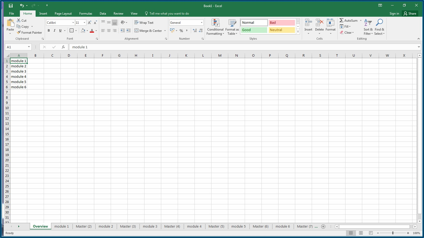 Excel Vba Copy Sheet And Rename