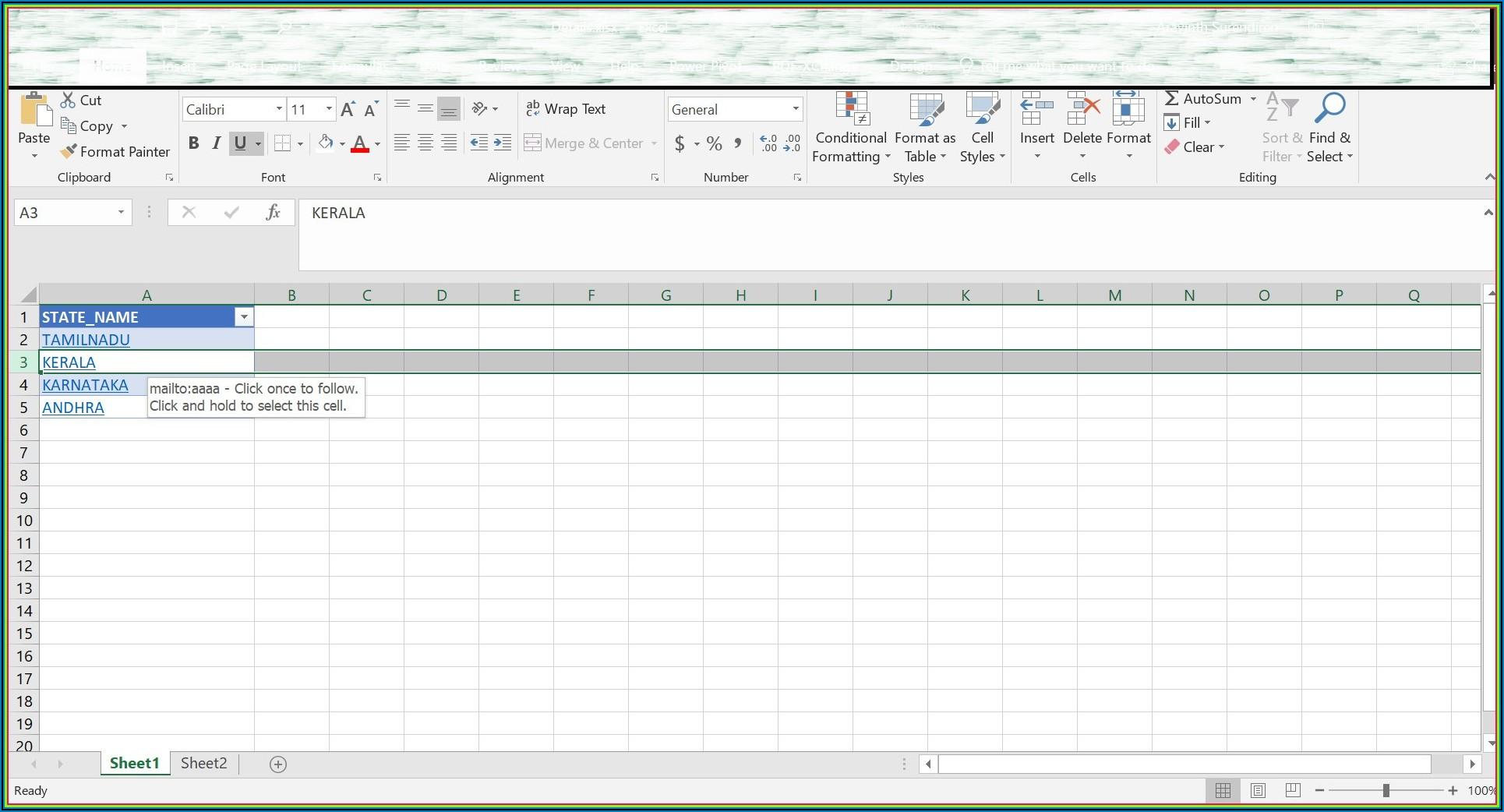 Excel Vba Copy Worksheet And Rename