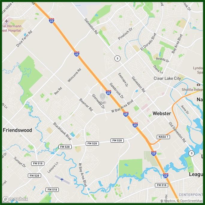 Oakbrook Mall Map Zara