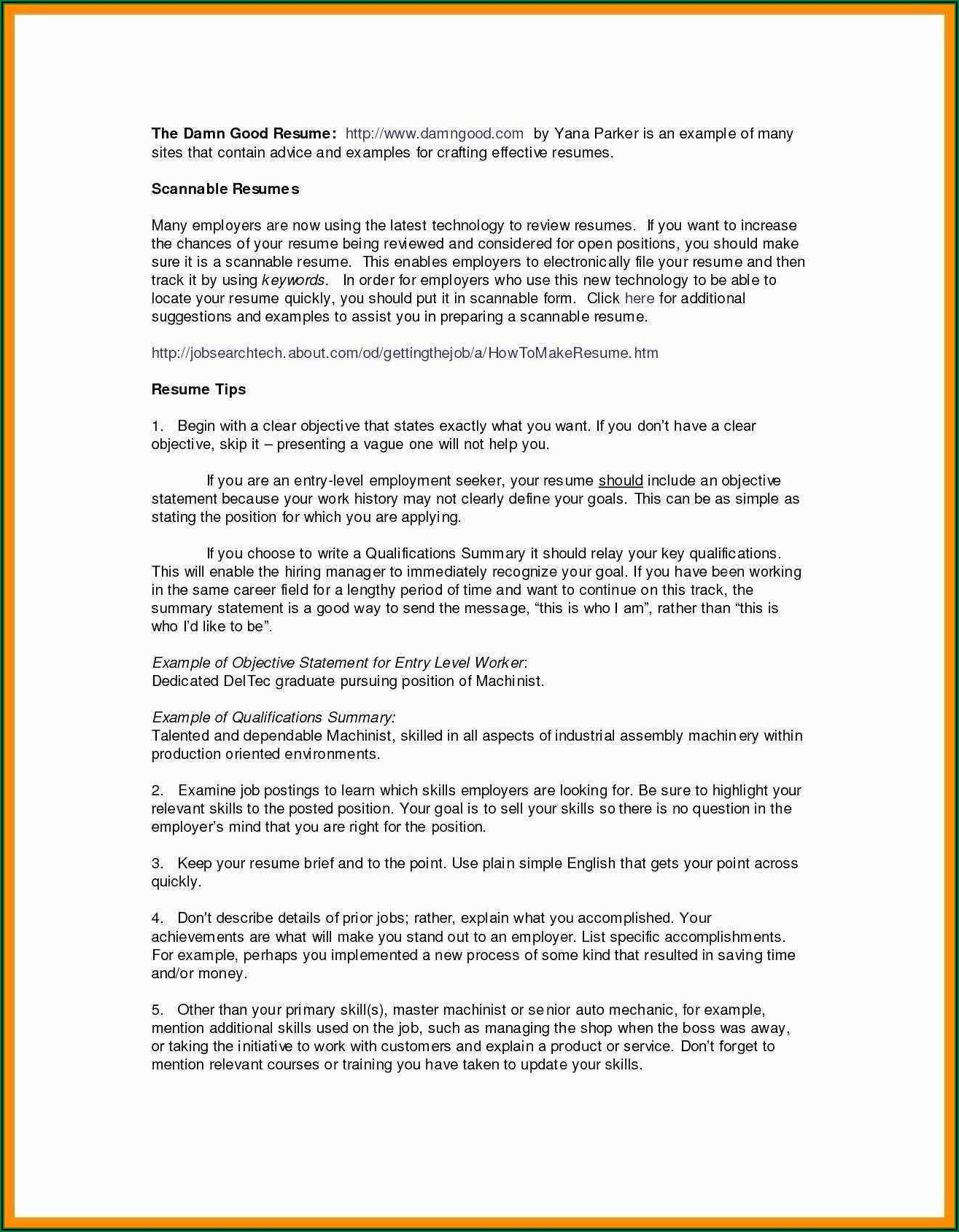 Sample Winery Business Plan