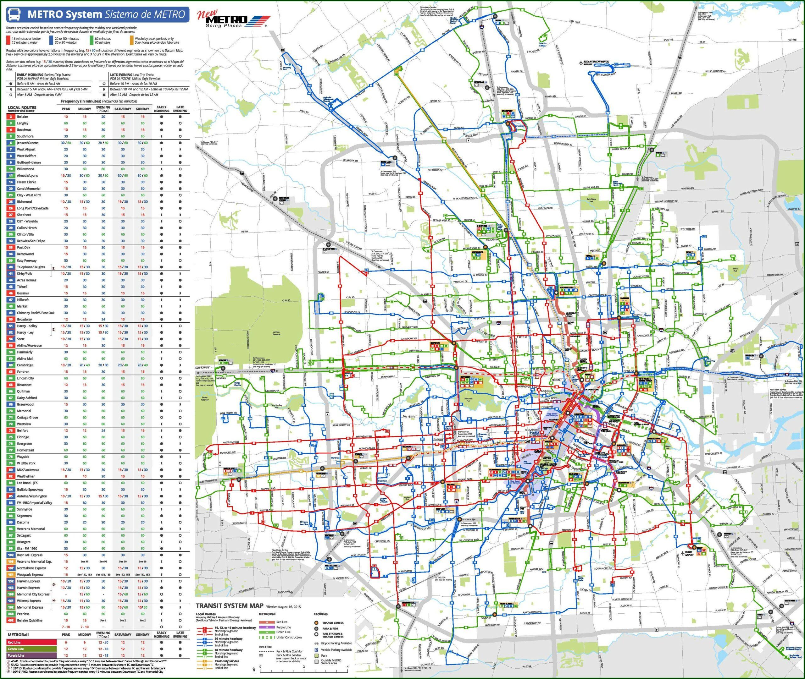 Vta Light Rail Map Pdf